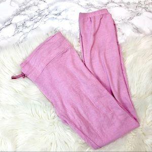 Wildfox Pants - NWOT Wildfox Essentials Malibu Skinny Sweats